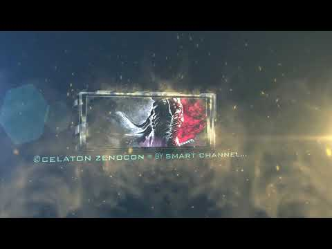 CELATON ZENOCON TRAILER