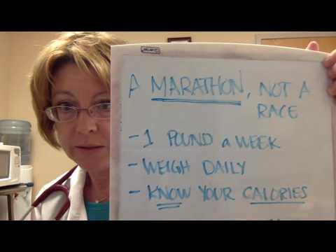 Hipertensión, convulsiones