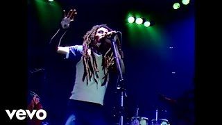 Gambar cover Bob Marley - Is This Love (Live)