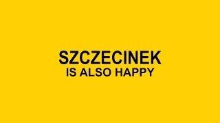 Happy Szczecinek (Pharrell Williams)