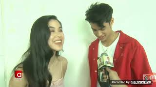 [180801] DONKISS ASAP CHILLOUT INTERVIEW