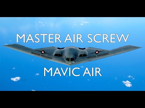 dji-mavic-air-how-it-should-sound-master-airscrew-v2-stealth-props-quick-review-and-test