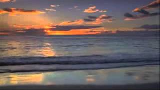 Cazzette - Sleepless (Meditational Edit)