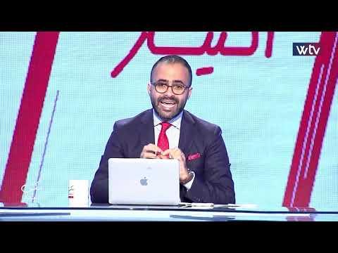 عكس التيار مع محمد زيدان - ليبيا .. غزارة المبادرات لا تطفىء النيران الملتهبة
