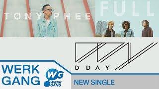 NEW SINGLE - COMING SOON [3 เพลงใหม่จาก WerkGang เร็วๆนี้]
