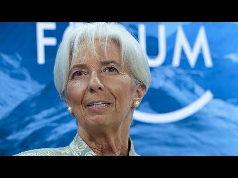 Ευρωζώνη: Ανάπτυξη μόλις 0,6% στο πρώτο τρίμηνο