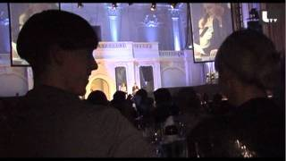 VIENNA AWARDS 2011  LIFESTYLE TV Video