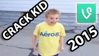crack kid vine