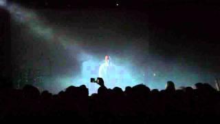 """XOV   WILD ( """"LIVE ON DEBASER"""" )"""