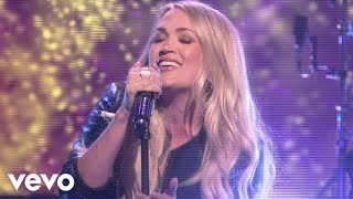 Carrie Underwood   Love Wins (Live From The Ellen DeGeneres Show)