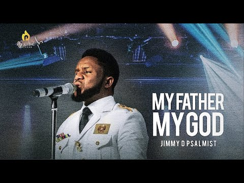My Father My God