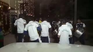 Ramgarh Band Baja Lovely 7870927208+8651835705