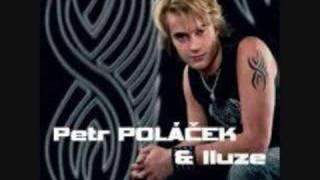 Petr polacek-iluze-srdce prodavam