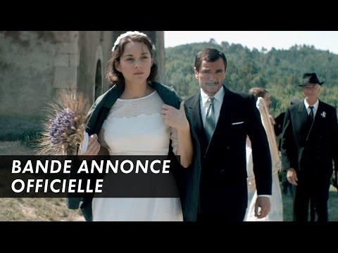 Mal de pierres StudioCanal / Les Productions du Trésor / C-Films AG