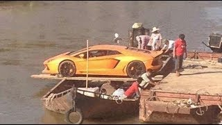 MOST EXPENSIVE UNLOADING FAILS (GONE WRONG)