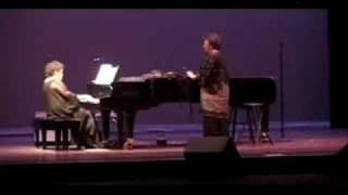 Joy Abbott - I Wish I Were in Love Again