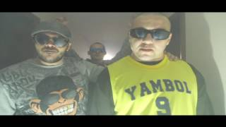 2ofUs Feat. F.O. & Bisollini   Стара зараза (official Video)