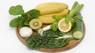 Know the Truth About Cancer and an Alkaline Diet