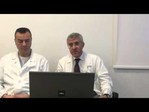 Farmaci trattamento con osteocondrosi