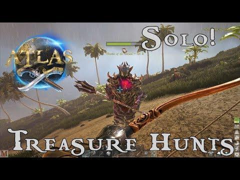 Steam Community :: Video :: Atlas S1E4 (Sailvation Server