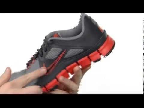 5cf54bcc62b4 Nike Air Max TR180 SKU 8484178 Shop Zappos. play. Nike Flex Show TR SKU  8012942 play