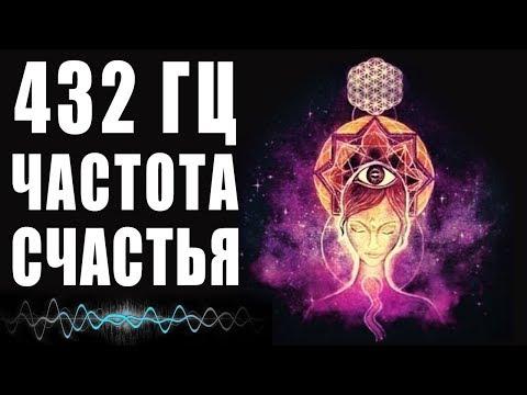 Россия счастье мое песня скачать