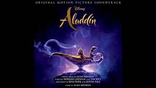 Arabian Nights (2019) | Aladdin OST