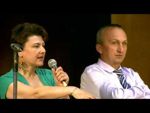 Femei divortate care caută bărbați din Sighișoara