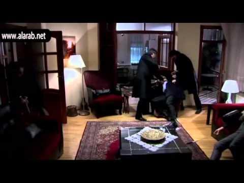 وادي الذئاب 6 الحلقة 48 مدبلجة 3/3