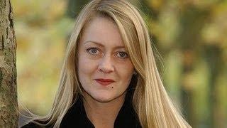 Eine ehemalige MI6-Agentin packt aus (Annie Machon)