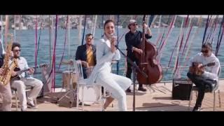 Aykut Gürel presents Bergüzar Korel (Official Video Klip)