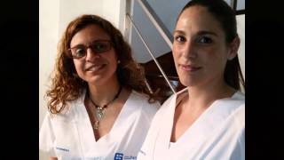 Clínica GranadoTiagonce ,cerca de tí - Doctor Agustín Granado Tiagonce