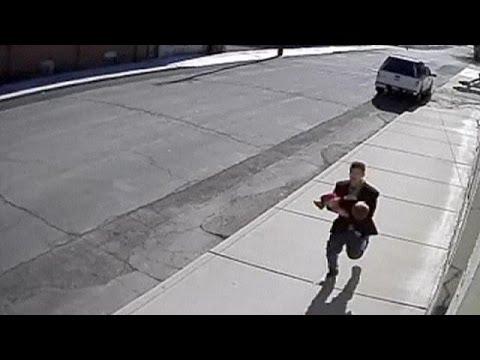 Video di sesso ragazzo in cima