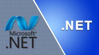 .Net Online Training Free Demo | .Net Tutorials For Beginners | .NET Training Videos