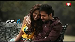 Rab Ka Shukrana Lyrics | Jannat 2 |Mohit Chauhan|Emran