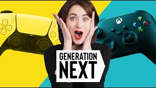 What Game Delays Mean For Xbox Series X and PS5 Launches | Generation Next