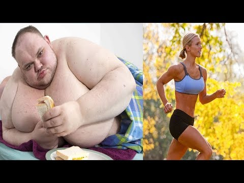 Sikeres diéta alapjai