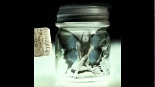 Possession - Evans Blue