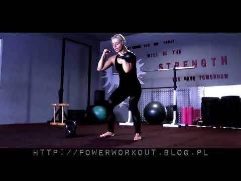 Funky fitness odchudzanie