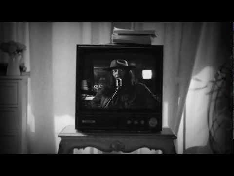 Sujiwo Tejo - Changing Room (Official Music Video), Mirah Ingsun