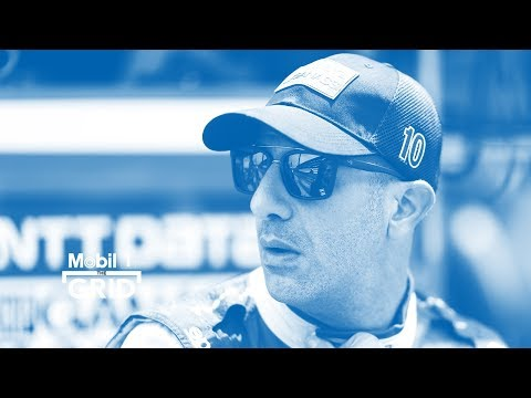 Double Down – IndyCar Drivers Preview Sonoma (Ft. Newgarden, Kanaan, Dixon & Castroneves) | M1TG
