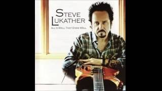 On My Way Home - Steve Lukather