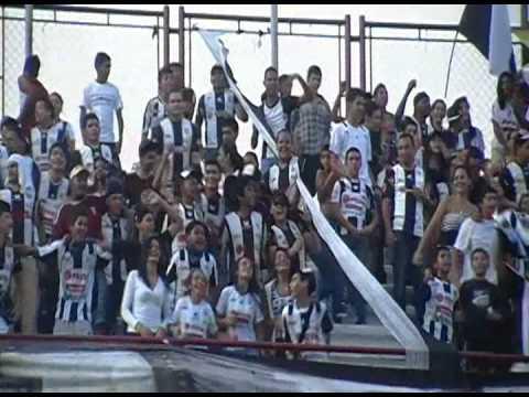 """ZAMORA vs atletico Venezuela LA BURRA BRAVA"" Barra: La Burra Brava • Club: Zamora"