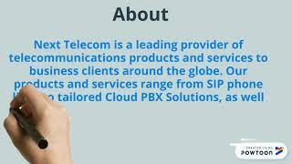 Provide Best Fibre broadband New Zealand at Reasonable Price