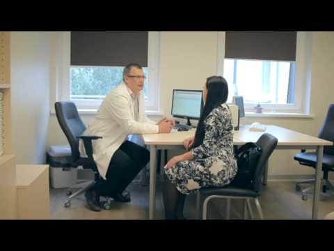 Donormilas nuo hipertenzijos