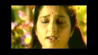 Wo Dil Hi Kya Tere Milne Ki Jo Dua Na Kare   - YouTube