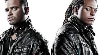 Zion feat. De La Ghetto, Memphis Bleek - Sigue Ahi