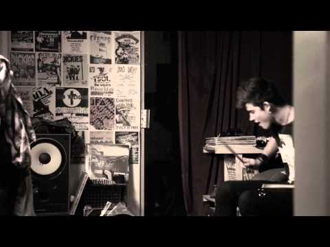 Bad Religion - True North LP 180g bontatlan, vadiúj - 8900 Ft - (meghosszabbítva: 2931821489) Kép