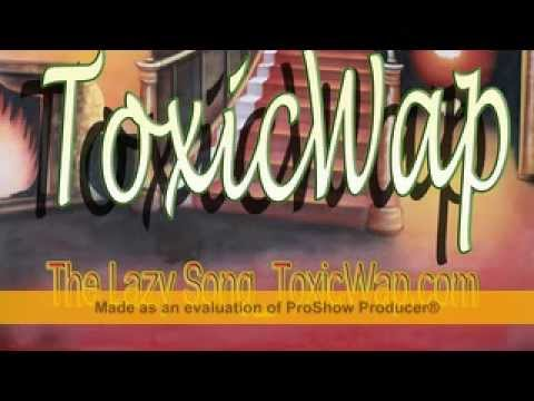 The Lazy Song ToxicWap com,khmer song ,now song