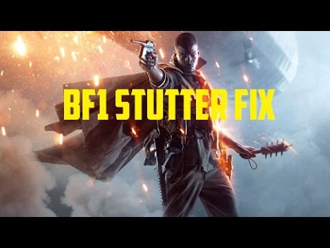 Battlefield 1 FPS drops! - Page 58 — Battlefield Forums